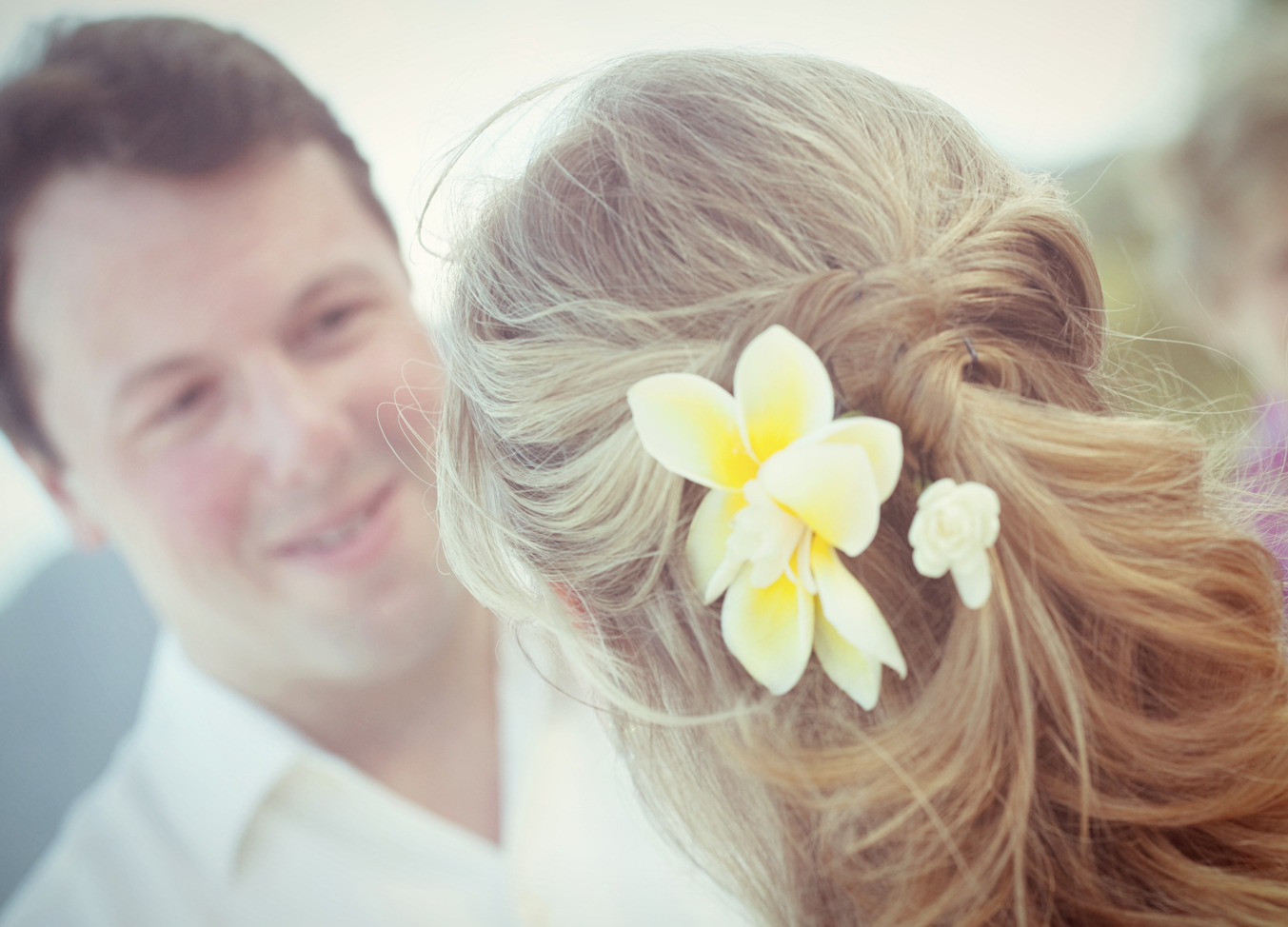 DA wedding034