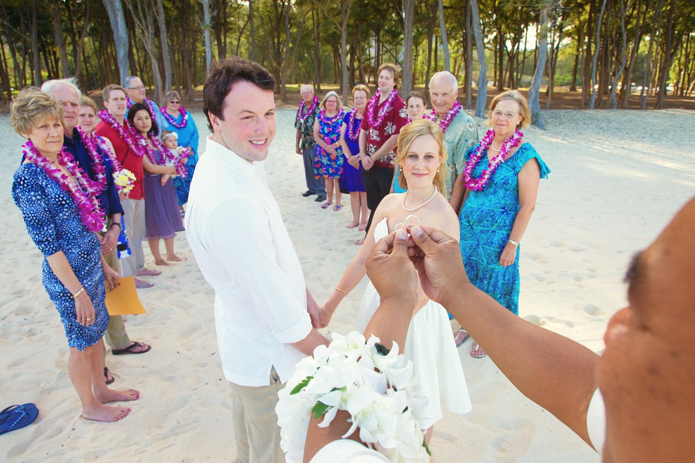 DA wedding036