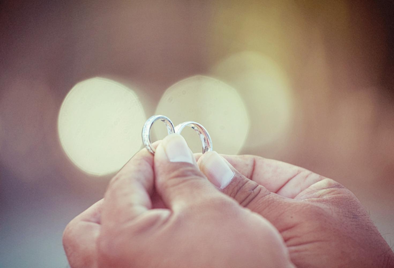 DA wedding037